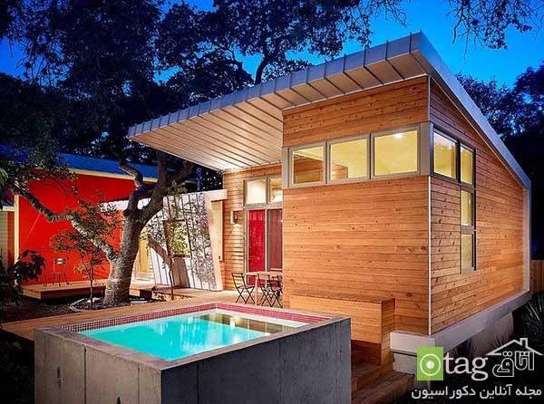 Small-pool-designs-for-backyard (6)