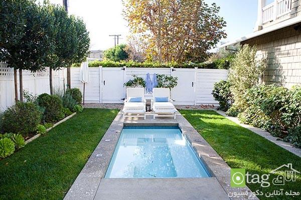 Small-pool-designs-for-backyard (7)