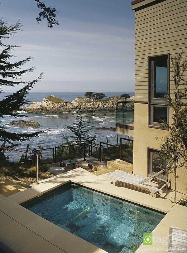 Small-pool-designs-for-backyard (8)