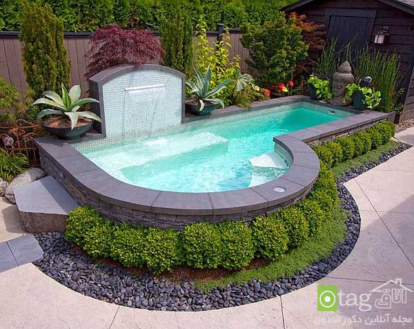Small-pool-designs-for-backyard (9)