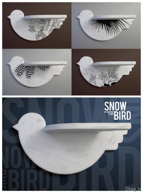 Snowbird-designs-by-582x785