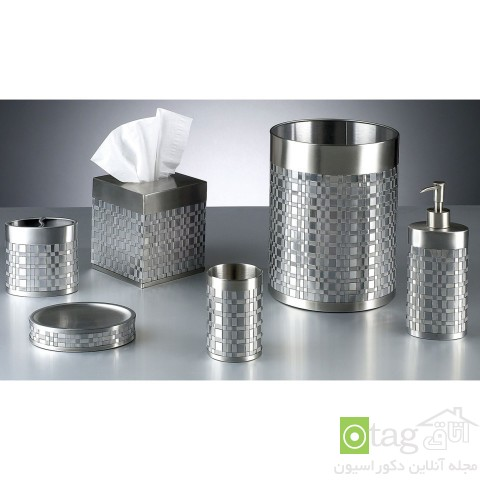 Stainless-Steel-Bath-Accessories (11)