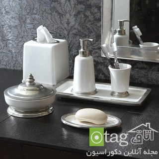 Stainless-Steel-Bath-Accessories (4)