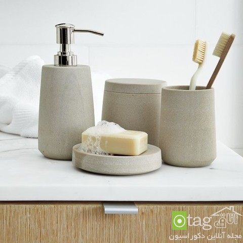 Stainless-Steel-Bath-Accessories (6)