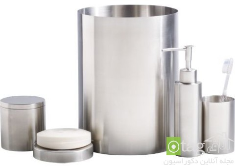 Stainless-Steel-Bath-Accessories (8)