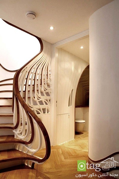 Stairs-design-ideas (1)