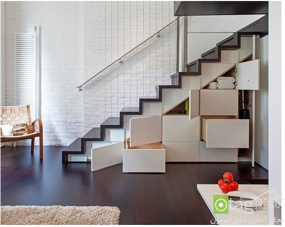 Stairs-design-ideas (10)