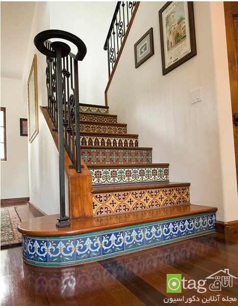 Stairs-design-ideas (11)