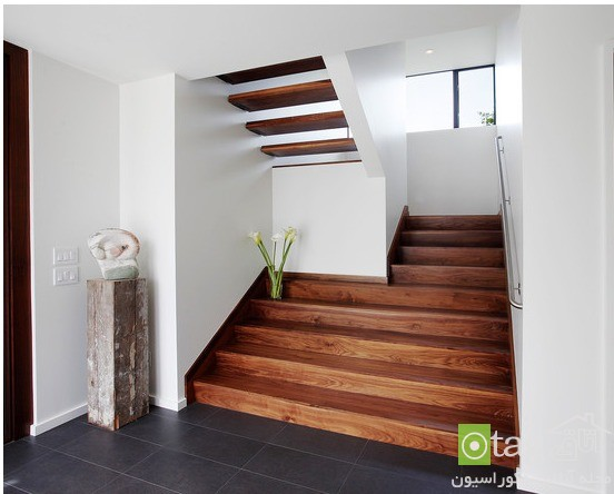 Stairs-design-ideas (12)