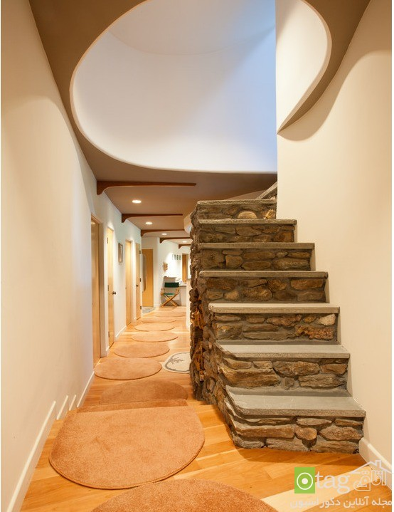 Stairs-design-ideas (13)