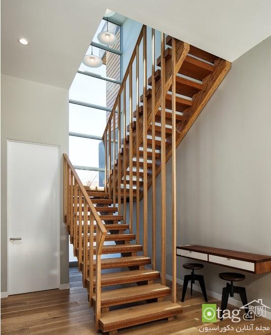 Stairs-design-ideas (14)