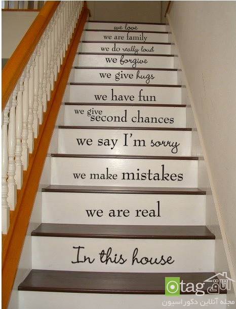 Stairs-design-ideas (15)