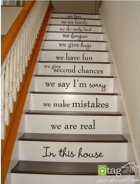 Stairs-design-ideas (15)