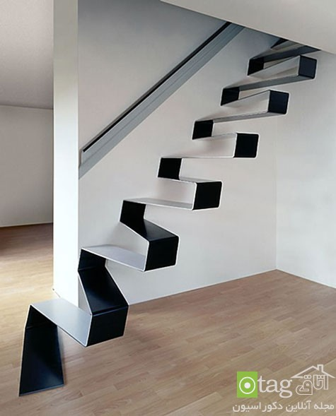 Stairs-design-ideas (16)