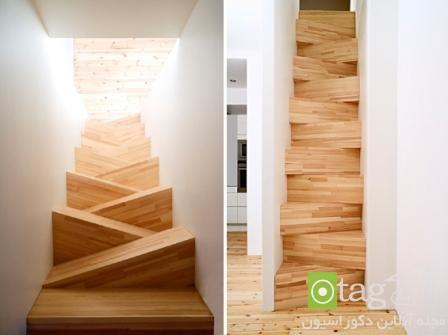 Stairs-design-ideas (2)