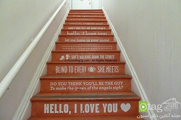 Stairs-design-ideas (3)