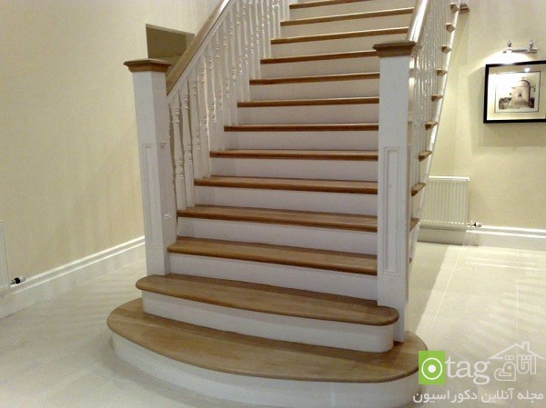 Stairs-design-ideas (4)