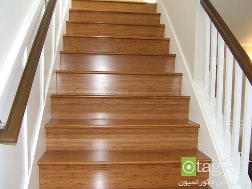 Stairs-design-ideas (5)