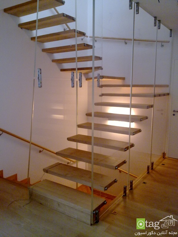 Stairs-design-ideas (6)