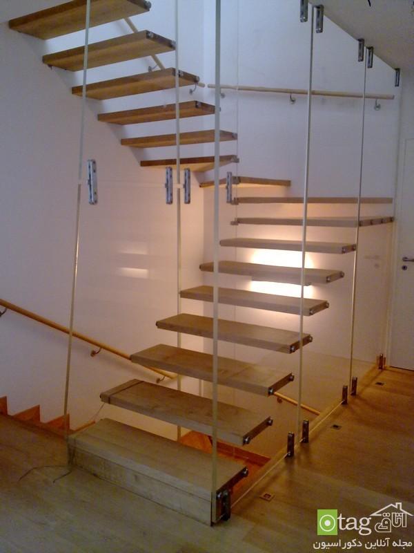 Stairs-design-ideas (6)