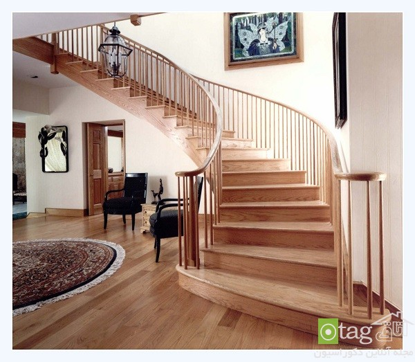 Stairs-design-ideas (7)