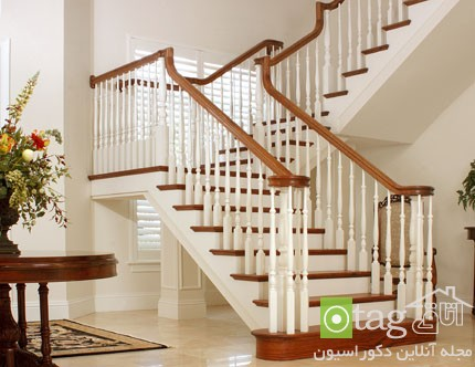 Stairs-design-ideas (8)