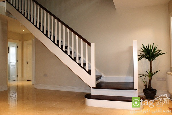 Stairs-design-ideas (9)