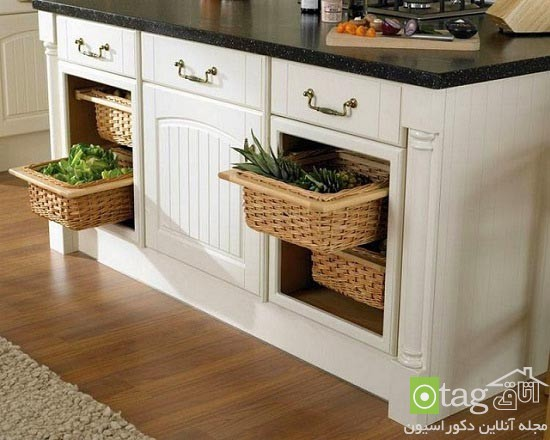 Storage-Ideas-For-Fruits-and-Vegetables-in-kitchen (10)