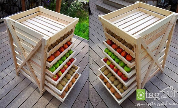 Storage-Ideas-For-Fruits-and-Vegetables-in-kitchen (12)