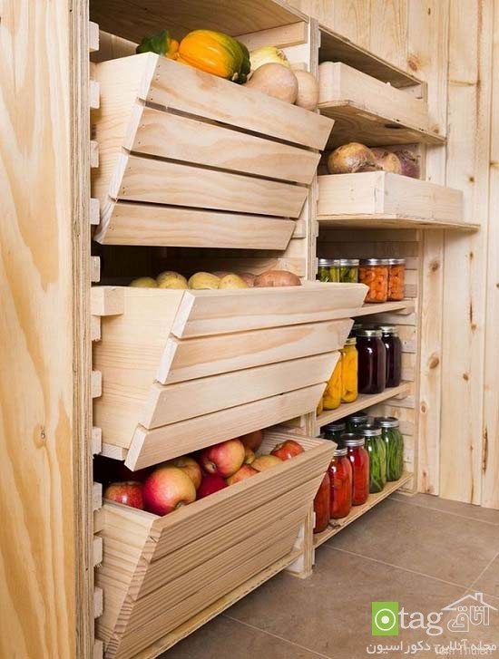 Storage-Ideas-For-Fruits-and-Vegetables-in-kitchen (5)