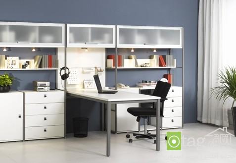 Study-Room-designs-ideas (1)