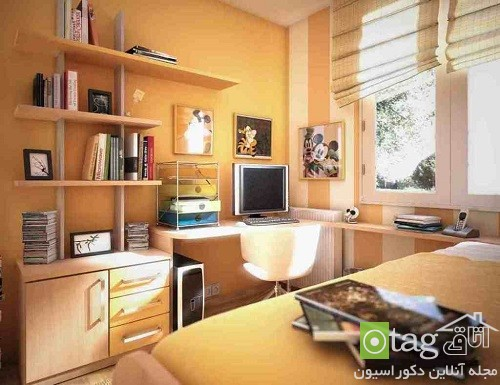 Study-Room-designs-ideas (10)