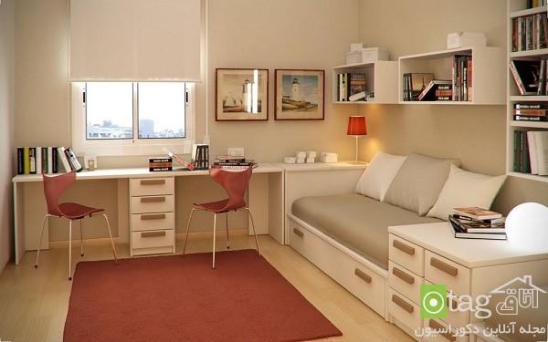 Study-Room-designs-ideas (11)