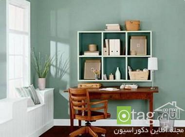 Study-Room-designs-ideas (2)