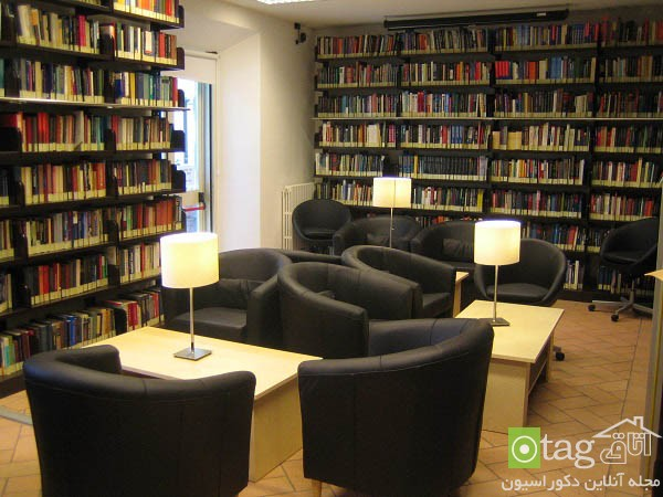 Study-Room-designs-ideas (3)