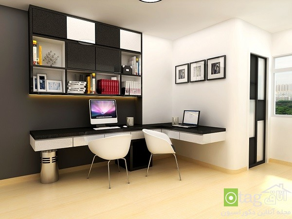 Study-Room-designs-ideas (4)