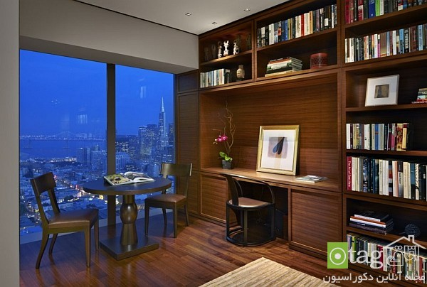 Study-Room-designs-ideas (5)