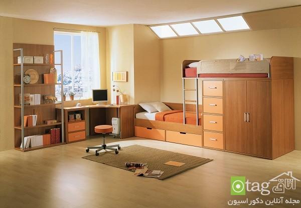Study-Room-designs-ideas (6)