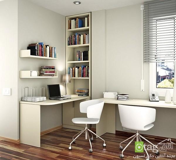 Study-Room-designs-ideas (7)