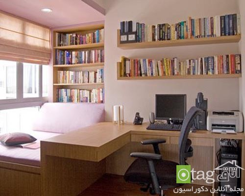 Study-Room-designs-ideas (8)