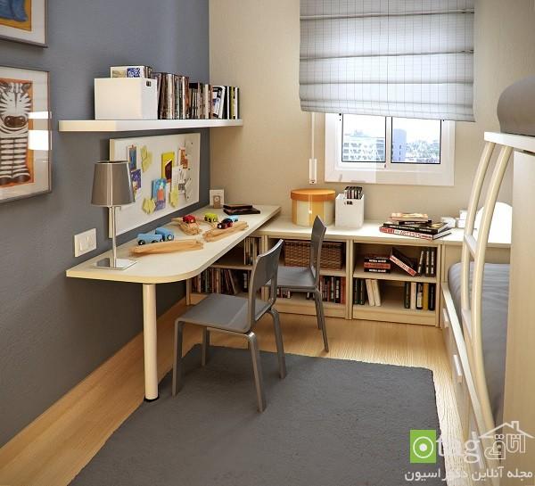 Study-Room-designs-ideas (9)