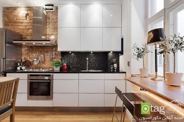 Stylish-Kitchen-Designs (10)