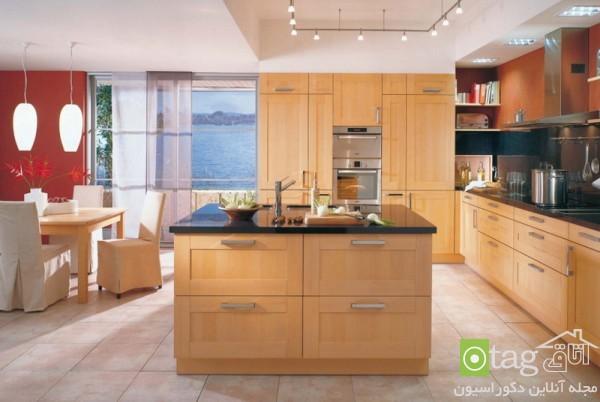 Stylish-Kitchen-Designs (11)