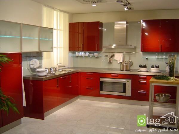 Stylish-Kitchen-Designs (12)