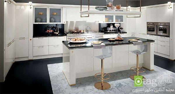 Stylish-Kitchen-Designs (14)