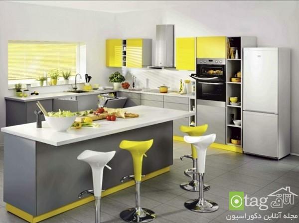 Stylish-Kitchen-Designs (2)