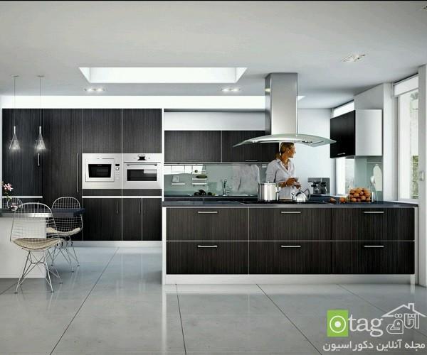 Stylish-Kitchen-Designs (3)