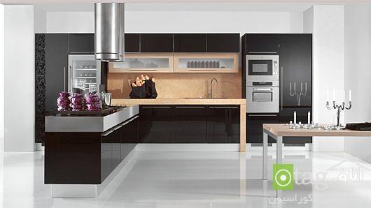 Stylish-Kitchen-Designs (4)