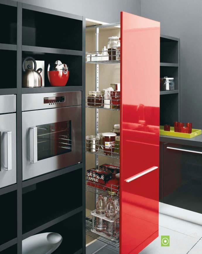 Stylish-Kitchen-Designs (5)