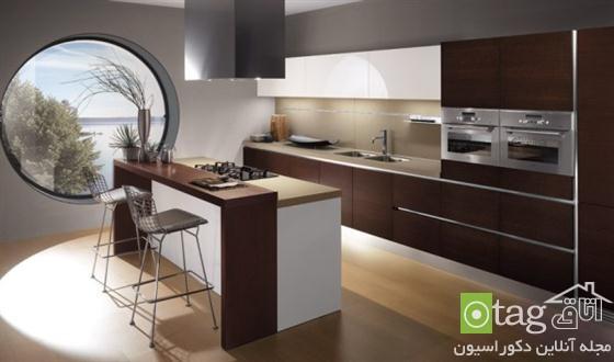 Stylish-Kitchen-Designs (6)